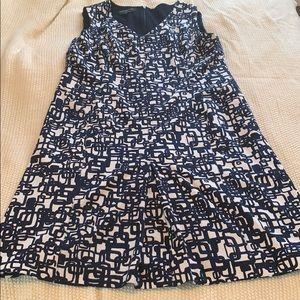 Jones New York Collection dress size 16